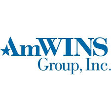 Our Partners - Martinez & Associates Insurance Services