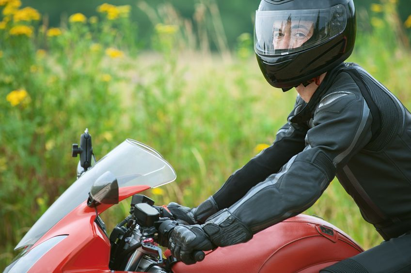 Odessa Motorcycle Insurance